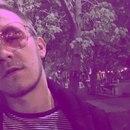 Дмитрий Кит фото #19