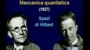 UniNettuno - Logica Matematica Lez 13 - Questioni di Forma, David Hilbert