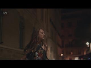 """Анна Плетнёва _""""Винтаж_"""" - Воскресный ангел (12+) новый клип 2018 аня плетнева и ее дочка"""
