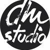 """Студия эстрадного вокала """"DM studio"""" ."""