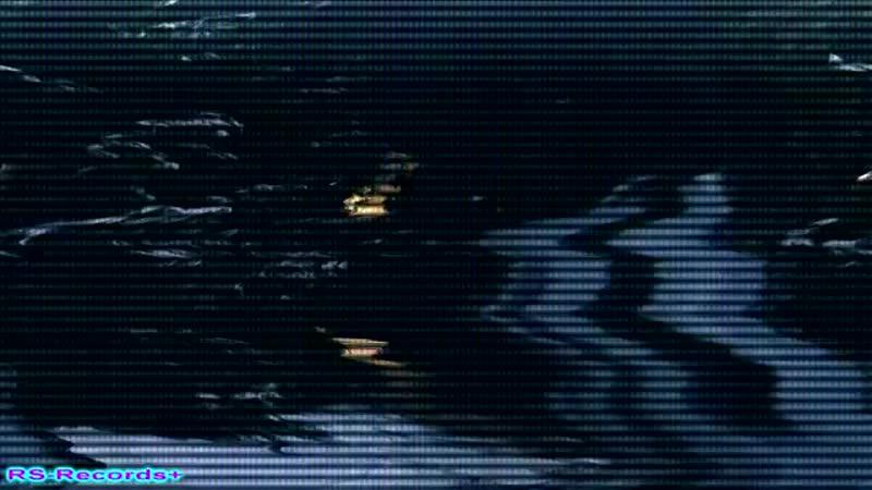 Русский Стилль (Екатерина Денисова) Белая черемуха весны (Возвращение) 2019.mp4
