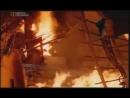 Клип про Чернобыль Rammstein - Rosenrot