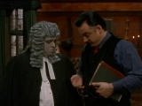 The.New.Addams.Family.s01e47.-.Addams.Family.In.Court.