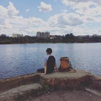 Vadim Paritskiy фото