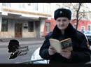 Читаем Тургенева Вместе Денис Птицын
