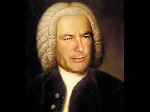 Иоганн Пахельбель - Канон Ре Мажор Johann Pachelbel - canon in d major