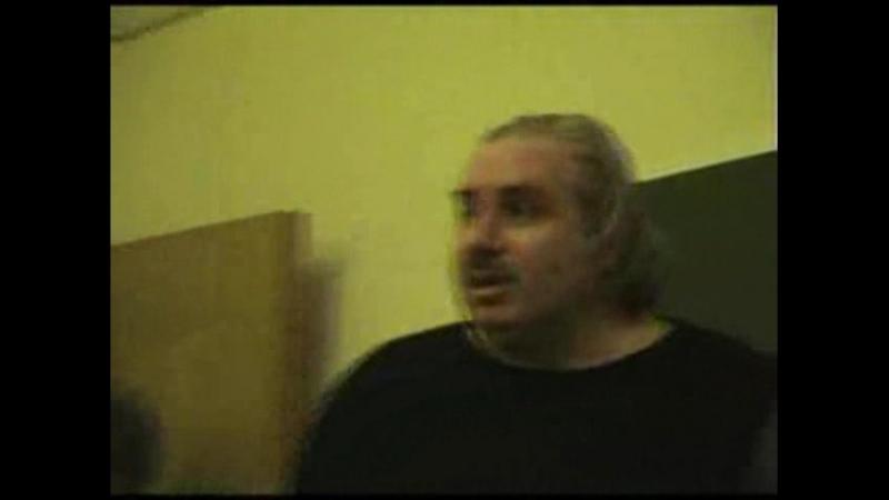 Николай_Левашов-Об_Асгарде_Ирийском_и_Великой_Тартарии