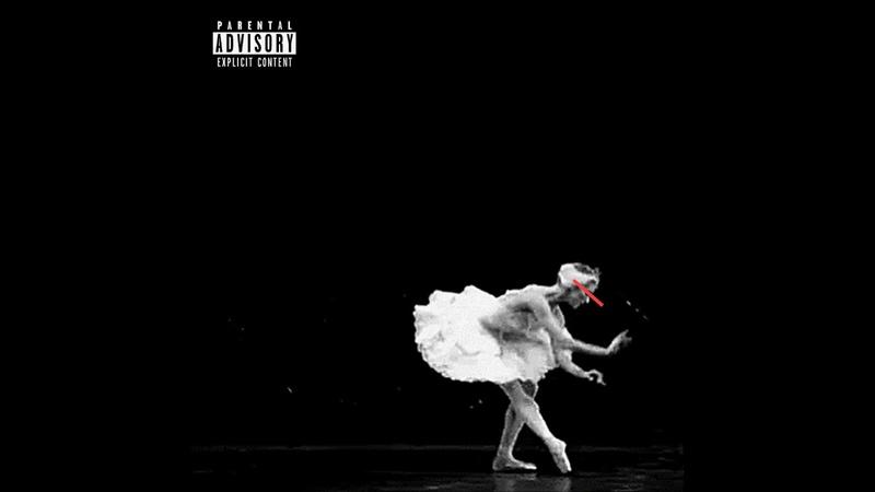 SKYE - Teufel (Offizieller Song)