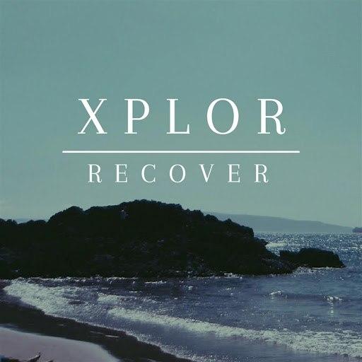 Xplor альбом Recover