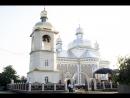 Istoria hramului Suceveni 2018