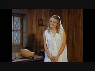 Молоко (Синяя птица, 1976)