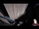 [windy31] КОНЕЦ СВЕТА И КОНЦОВКА OUTLAST 2 - ПРОХОДИМ OUTLAST 2 ПОЛНОЕ ПРОХОЖДЕНИЕ - Outlast 2 Прохождение #8
