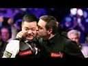 Best Snooker Moments..! The Masters 2019