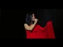 Шахзода _ Shahzoda - Mon cheri (concert version 2015)