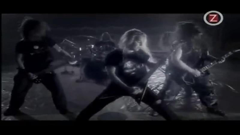 Children Of Bodom - Needled 24_7 (HD)