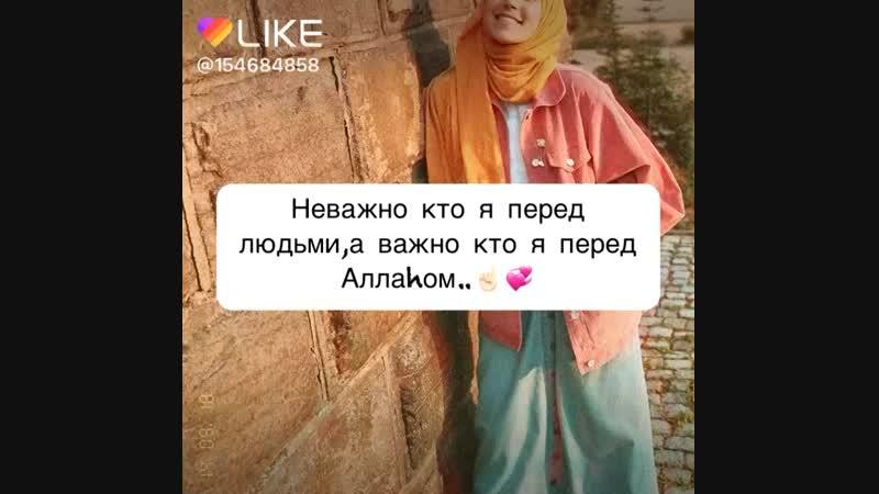 Like_6643026936058124602.mp4
