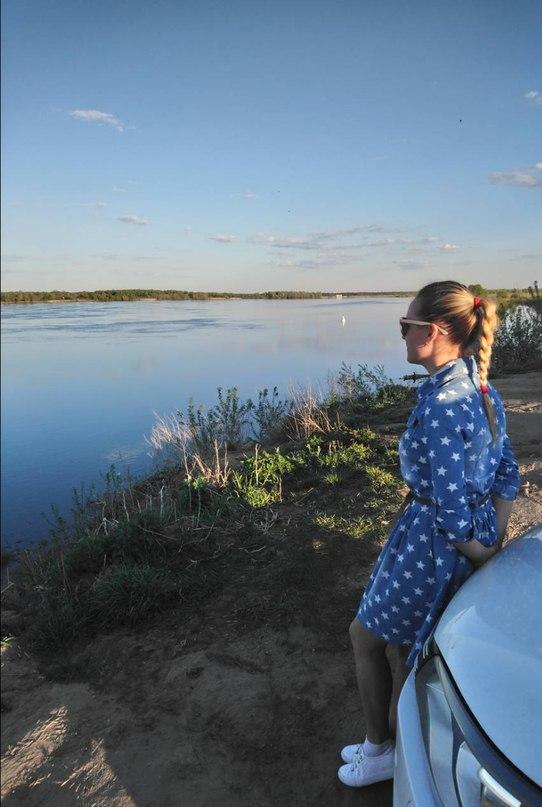 Елена Кириллова | Муром