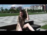 [ебалка.net]_razdvinula-nojki-poshire-pered-prohojimi-sidya-na-lavke
