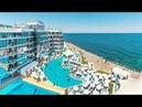 Спа-Отель Немо с дельфинами 5٭ (Одесса). Украина