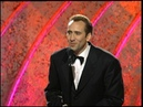 Golden Globes 1996 Nicolas Cage Best Actor
