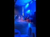 Ксения Куминова- the Sound of music (Hyatt Regency)