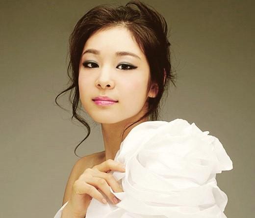 Юна Ким - Страница 5 98JKPeH5SxI