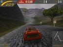 Взгляд в прошлое Выпуск 53 Need for Speed II Победа 4