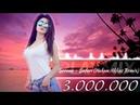 Serena Safari Hakan Akkus Remix 2019