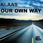 Klaas альбом Our Own Way