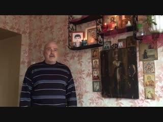 Рязанском пенсионеру Сергею Николаевскому, которому отключили газ за долги, собрали 94 тысячи рублей. Об этом сообщили в группе