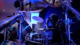 #122 Pearl Jam - Rearviewmirror - Drum Cover(Delta Empire)