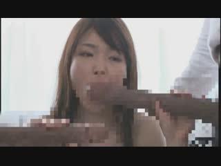 [ysn-198] jav, japan, japanese porn, asian, японское порно, creampie, bukkake, blowjob, teen, big dick, cock, young