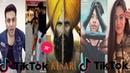 Kesari Official Trailer  Musically Tiktok Video Akshay Kumar Ve Maahi,Sanu Kehndi,Teri Mitti  tiktok