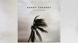 Kenny Chesney -