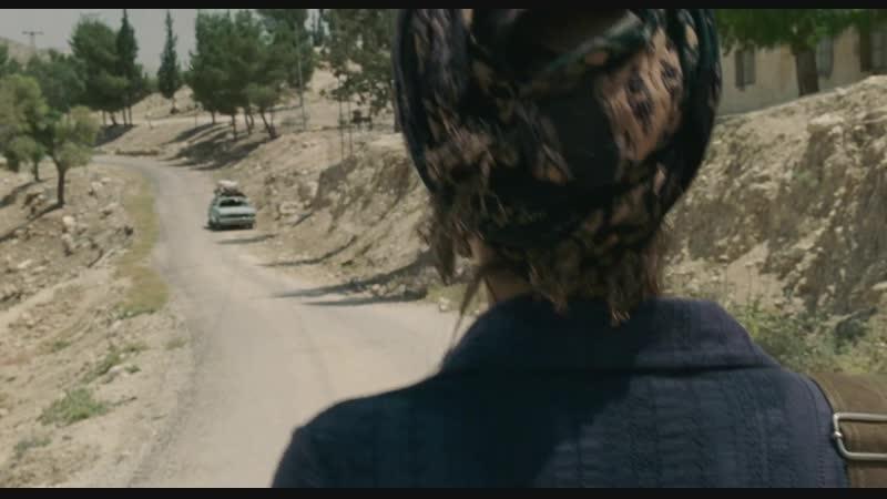 Incendies (2010) Denis Villeneuve - subtitulada