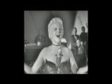 Peggy Lee 1954 ( аудиодорожка откорректирована Ю. Б. )