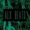 Alx Beats