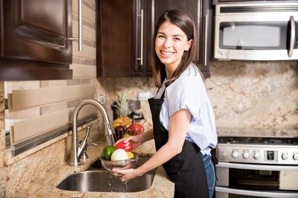 Что означает термин чистое питание Чистое питание не считается одной из разновидностей диет, это скорее способ и культура потребления еды, которая совместима с повседневной жизнью. Идея