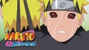 Naruto Shippuden Openings 1-20 (HD)