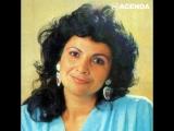 День рождения Роксаны Бабаян