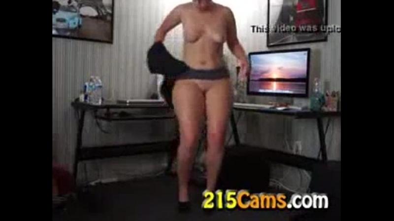 Nice Ass Dance Must Watch Free Arab Porn Liveca....mp4
