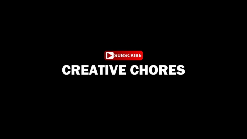 Imran Khan - Fully Loaded Amplifier vs BMW (Official Video)