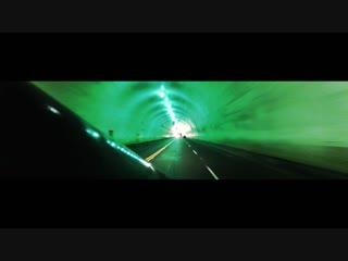 KYLE ft. Wiz Khalifa - Moment [OKLM Russie]