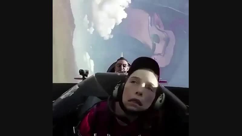 Ты бы тоже потерял сознание? 😂