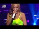 MBC MBCPlus KillBill Teaser04 Jessi