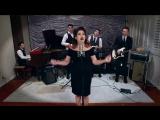 Postmodern Jukebox - N Sync - Bye Bye Bye (Cover Tara Louise)