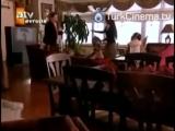 Любовь и ненависть 37 серия РУССКАЯ ОЗВУЧКА Турецкий сериал