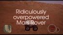 Red Rover Trailer (Alan Chan) - Rift