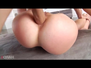 Cherie DeVille - Prime Milf 5