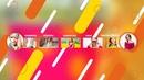 Татьяна Шмелева Барельеф Танковый бой квартальный календарь. Фом-арт